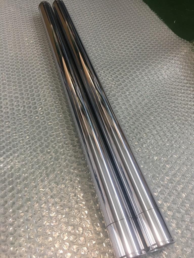 AE12500C-F377-4A36-A764-DAF0FD2385F4