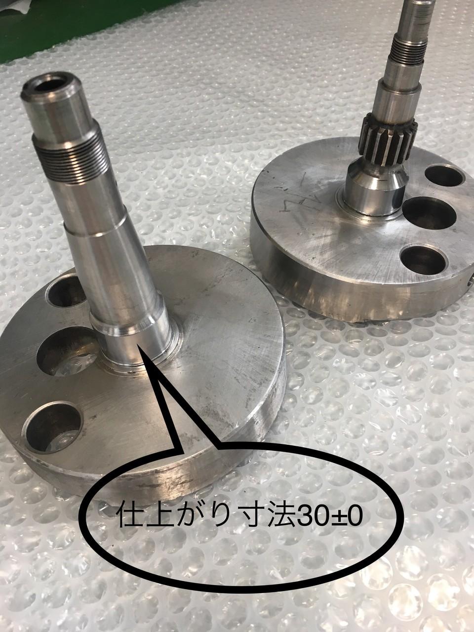 D3EB6CD8-277B-4864-BFE1-0D053063A66E