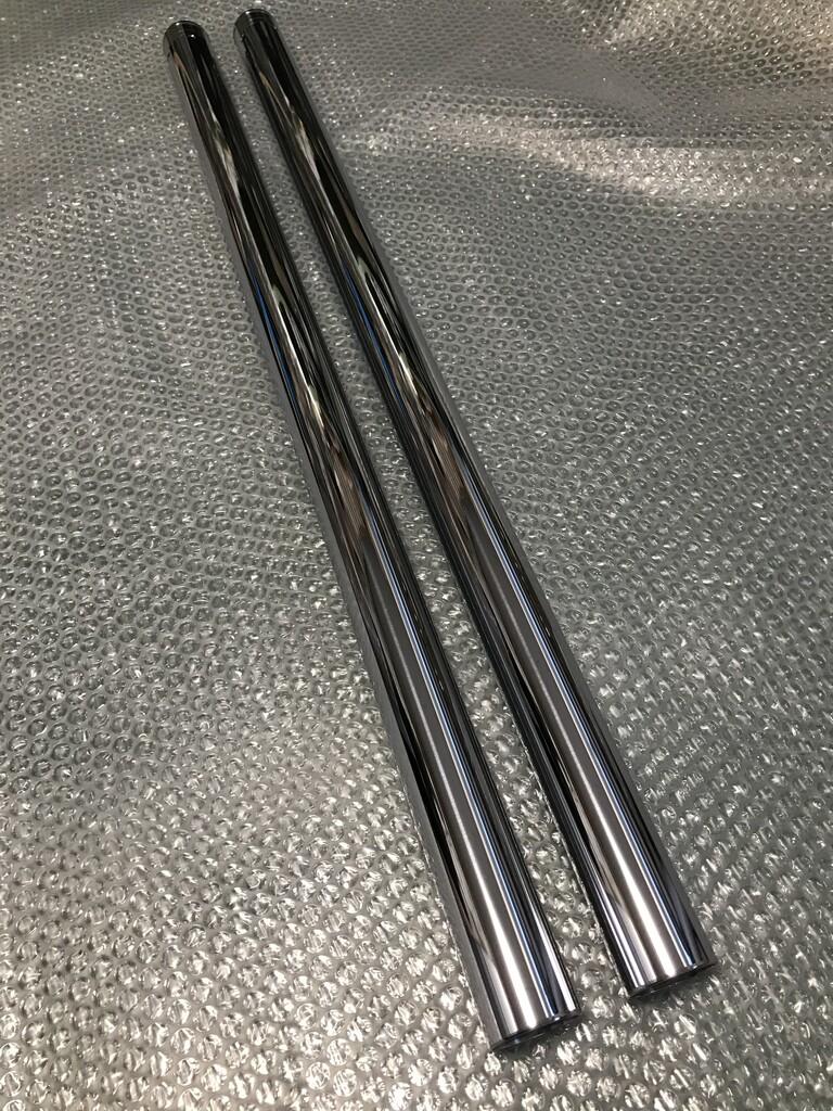D0A52B03-7D0E-4709-A3F9-1C89B646CB75