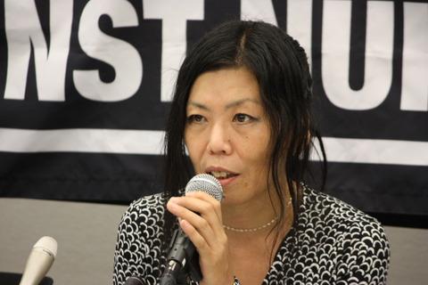http://livedoor.blogimg.jp/yoshikawatimes/imgs/2/9/296e37d3-s.jpg
