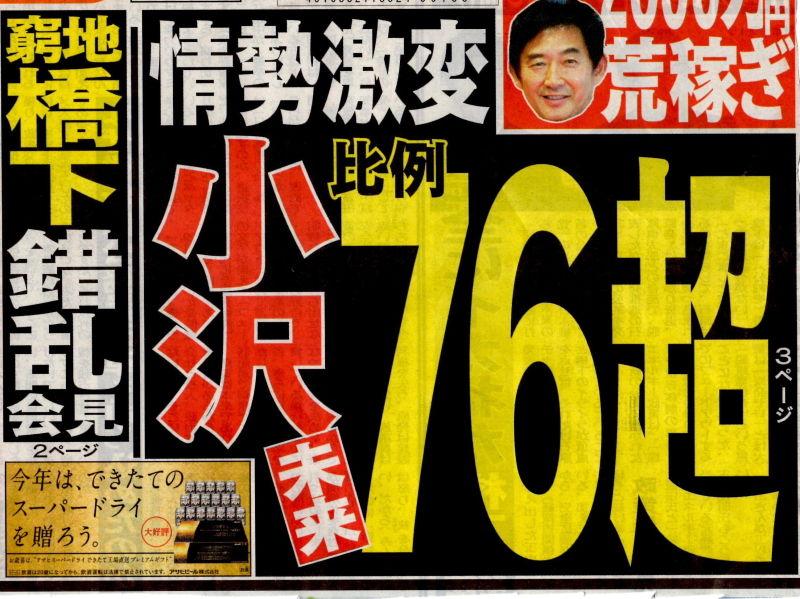 日本未来の党 (政治団体)の画像 p1_14