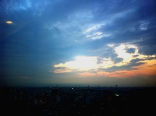 2012-06-22 19:07:43 写真1