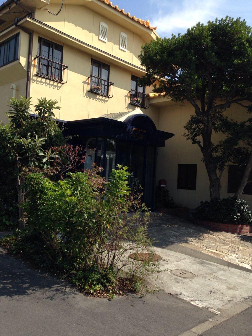 大好き 鹿児島【垂水市 フレンチ】「三ツ星レストラン」の味が楽しめる「レストラン ウチエ」でランチしました!トラックバック                           タシピー