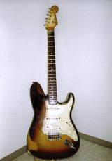 strat1962