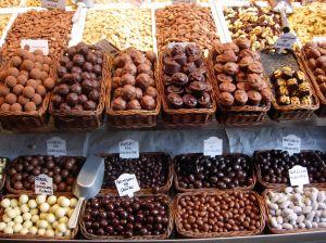 belgium-chocolate-store.jpg