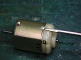 モーター軸受取り出し-02