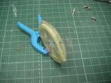 ピュアグライダー01-07