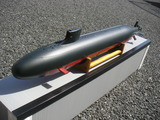 SEA-WOLF用WTC43-06