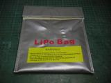 Li-Po-003