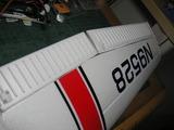Cessna 182-09