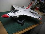 F16-02-06