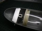 キロ級07-05