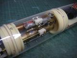 SEA-WOLF用WTC09-06