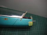 ピュアグライダー02-05