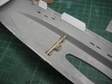 キロ級09-09