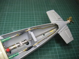キロ級08-03