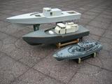 161127船の科学館-04