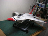 F16-02-08