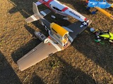 DURAFLY P-51-03-00