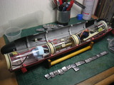 SEA-WOLF用WTC46-01