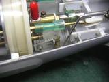 SEA-WOLF用WTC29-04