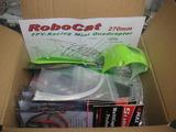 Robocat-01-01