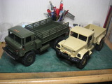 WPLトラック-02