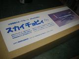 スカイチョビィ New01-01