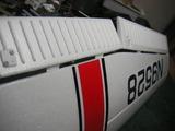 Cessna 182-04