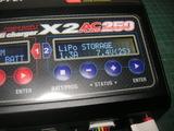 Li-Po02-02