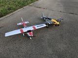 Cessna 182-01