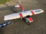 Sky Artec Cessna 182-02-01
