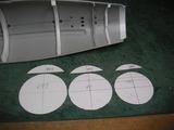 SEA-WOLF用WTC25-03