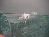 SEA-WOLF用WTC07-02