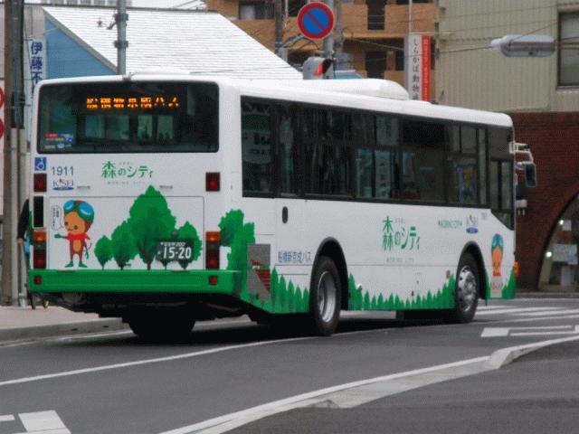 京成 バス 新 船橋