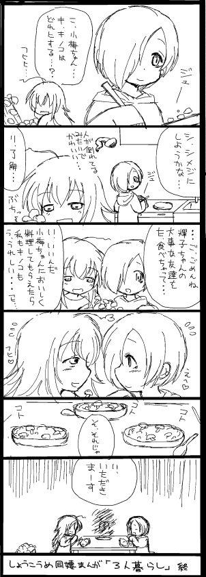 syoukoume1