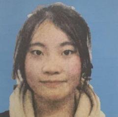 技能実習生中国籍20歳の女を逮捕 「百貨店の店員」になりすましカードをだまし取る