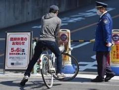 「コロナよりパチンコできないストレス強い」 大阪府外へ「転戦」する客も