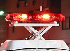 70歳警備員、独居の80代女性宅に侵入しわいせつ行為 長男が発見し通報