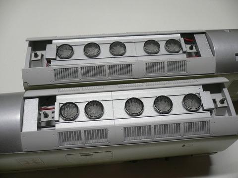 P1140909-b