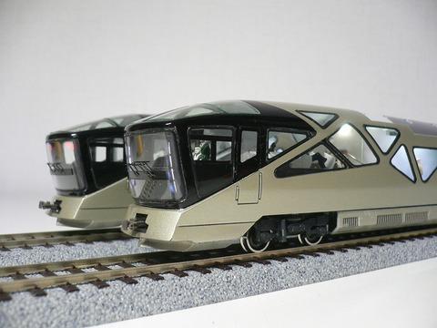 P1140883-b