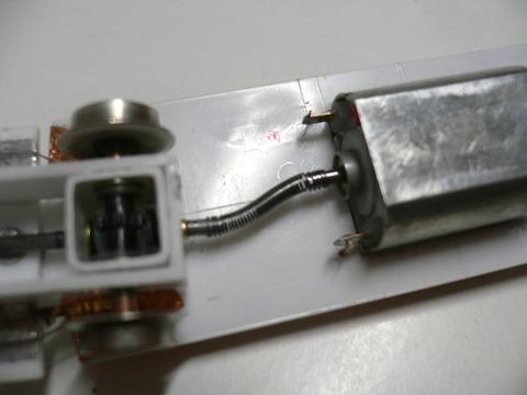 P1120473-b