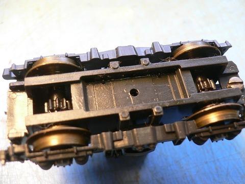 P1120226-b
