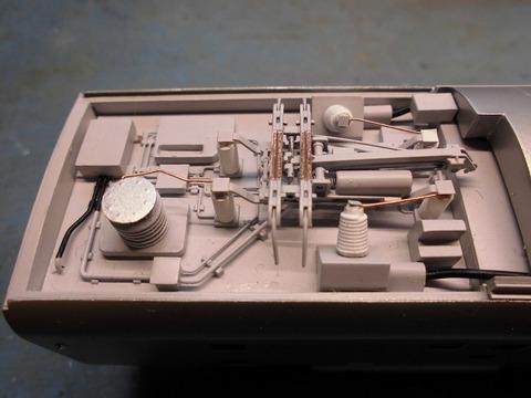 CIMG0096-b