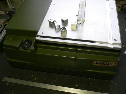 P1120070-b