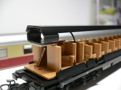 P1120540-b