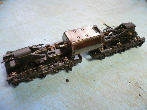 P1120052-b