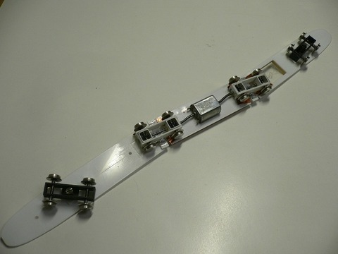 P1120471-b