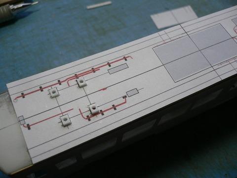P1120470-b