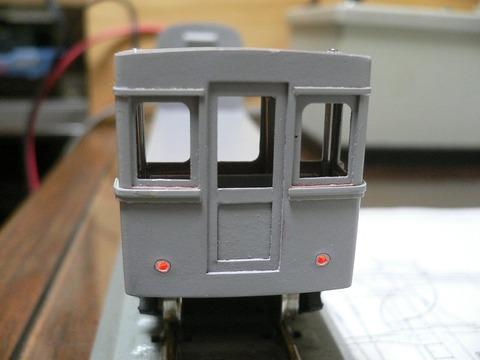 P1110771-b